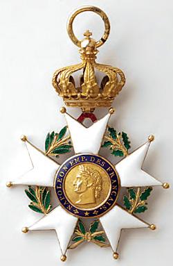 danske medaljer og ordner