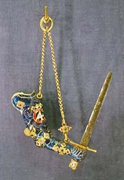 ridder af elefantordenen